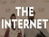 Syd The Kyd &amp Matt Martians Reveal Upcoming Work With Tyler The Creator &amp Earl Sweatshirt