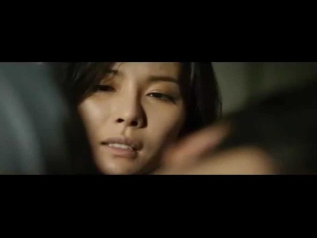 Ghastly/ Gisaeng Spirit (기생령) Trailer
