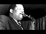 Bb major Backing Track - Mercy mercy mercy - Cannonball Adderley Quintet
