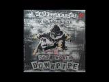 Mark Knight &amp D.Ramirez v Underworld - Downpipe (Original Club Mix)