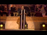 YANNI Concert HARP &amp VIOLIN Victor Espinola, Samvel Yervinyan Live High Quality MUSIC 09