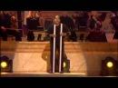 YANNI Concert HARP VIOLIN Victor Espinola, Samvel Yervinyan Live High Quality MUSIC 09