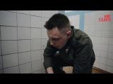 УСПЕШНАЯ ГРУППА (Саша Тилэкс) - НЕ ЖАЛЕЙ НИ О ЧЕМ (Премьера)