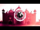Mert Oksuz - Grounded Creative Commons, Trap, Indian, Arab