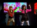 RUS: Танцевальная лихорадка: Сделано в Японии (Shake It Up: Made in Japan). 2012