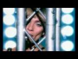 Лайма Вайкуле Mummy Blue (Старые песни о главном 3 - 1997)