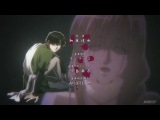 Saiyuuki Reload Blast  Саюки Новый взрыв - 7 серия &lt &lt Озвучили Amails &amp Kobayashi &amp Wayfarer &gt &gt