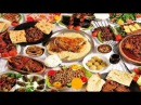 Турецкий обед. Что приготовить?Меню: суп тархана,плов,фасоль,турецкий кофе.
