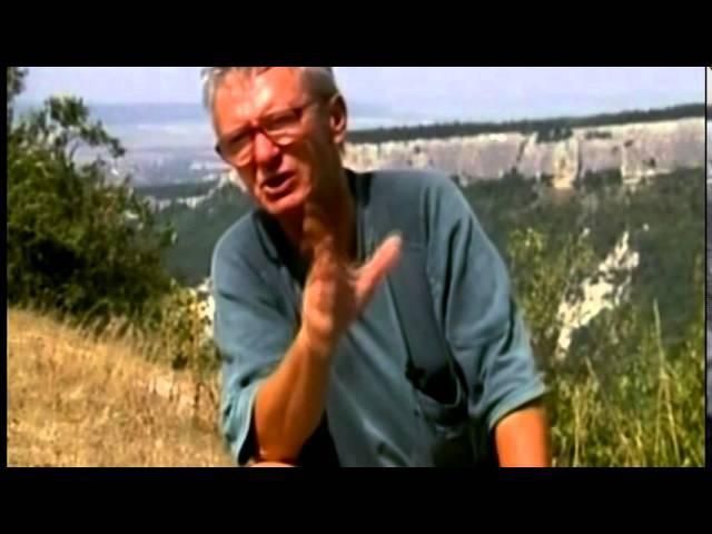 Александр Герцен о Мангупе