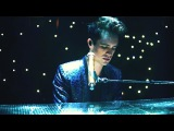 this is gospel piano version (live)