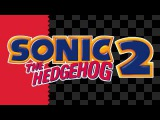 Chemical Plant Zone - Sonic the Hedgehog 2 OST