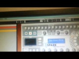 Use Vst Plug ins from Ableton Push