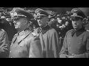 Рассекречена первая реакция Сталина на вторжение Гитлера