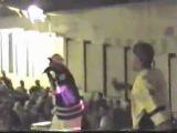 Loop Killer Feat.Assassin - ( 1 Scene Live 2003 )