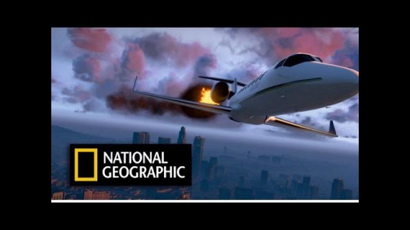 Страшная авиационная катастрофа. Авиакатастрофы расследование. Секунды до ката...