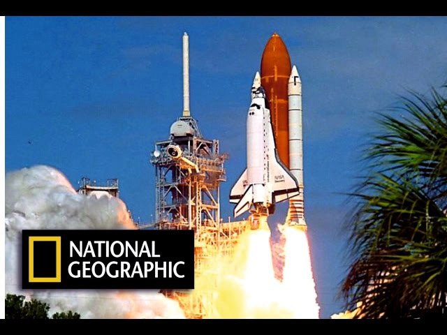 space shuttle challenger disaster and people Most people across the globe remember the horrific nasa challenger space disaster which   [3].