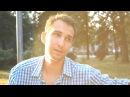 Грустный стих Ах Астахова Остыл... читает Андрей Новиков