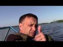 Вот Такая Рыбалка На Белом Море!В Поисках Сокровищ Викингов!