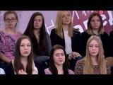 Дмитрий Потапенко   Лучший Анализ кризиса, Лапша на уши! 720p'