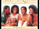 Whitney Houston - Why Does It Hurt So Bad (Waiting To Exhale) Soundtrack)