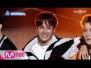 PRODUCE 101 season2 [단독/직캠] 일대일아이컨택ㅣ주학년 - Flo Rida ♬Right Round @댄스_포지션 평가 170517 EP.7