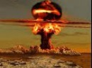 The best compilation of explosion Atomic bomb / Лучшая подборка взрывов атомных бомб