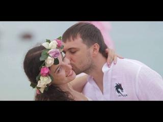 Nha Trang Wedding 2016