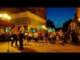 Государственный эстрадный оркестр - I Got You