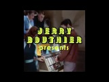 Jerry Bouthier - Yeah! (DJ Tools #1) official video
