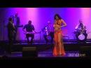 Delanna @ 360° Orient GALASHOW LIVE feat. Mazzikatea Europe