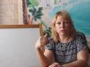 Вырождение РОДа кого называли выродком За что уважали родителей на Руси