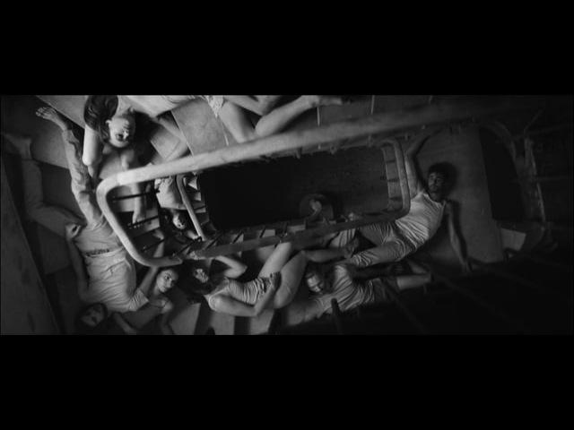 DID YOU REALLY SAY NO / Oren Lavie ft. Vanessa Paradis