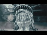 Little River Band - Statue Of Liberty (1975)