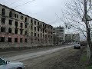 Ценность жизни в России - какова она?