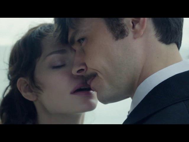 Анна Каренина - Люби (Aime - Lara Fabian)