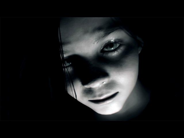 ПРАВИЛЬНАЯ КОНЦОВКА ИСТОРИИ БЕЙКЕРОВ ► Resident Evil 7 Banned Footage DLC 5