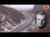 Юрий Демин Самарский Прикуп HD1080