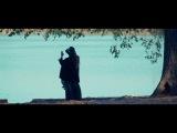 Злата Раздолина -Разрыв (Официальный клип)