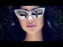 Ciara - Dance Like Were Making Love (BSilva Remix)(Video Edit)