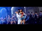 Akcent ft. Sandra N