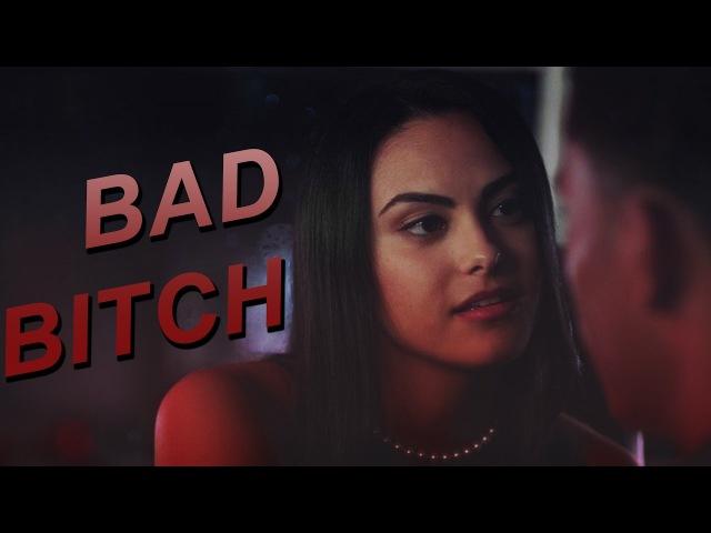 Veronica Lodge   Bad Bitch