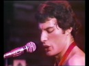 QUEEN Don´t Stop Me Now Live Hammersmith Odeon 1979 GREAT IMAGE SOUND