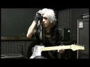 Glare Guitar School vol 4 DIAURA Kei