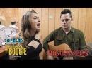 'Hotwire Woman' The Hi-jivers NASHVILLE BOOGIE (sessions) BOPFLIX
