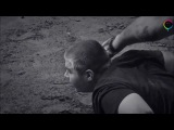 Миша Маваши - Молодость NR clips (Новые Рэп Клипы 2015)