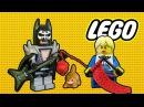 Бэтмен спасает котенка. Кот против девочки 2. Cat vs. Girls 2. Funny video.