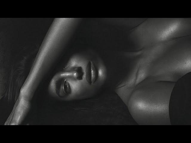 Mud Morganfield - Midnight Lover