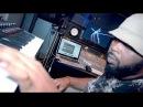 Swizz Beatz Producer Makes A Beat ON THE SPOT - Avenue Beatz ft Dex Lauper