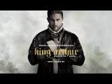 OFFICIAL Growing Up Londinium - Daniel Pemberton - King Arthur Soundtrack