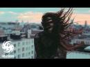 ZHU - Faded (Vintage Culture Zerb Remix)